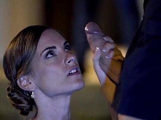 Italienisch sexy nackte Babes